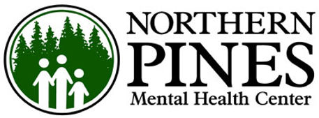 Northern Pines Logo