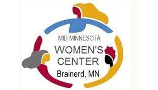Women's Center Card Image
