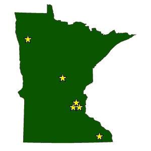 CCBHC Locations.jpg