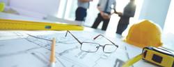 Development Planning - Residential Adver