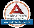 Aztec_Logo_2017_CircleNoDie.png
