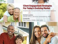 Client Engagement_Cover.jpg