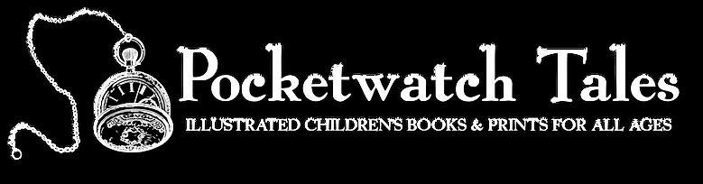 Pocketwatch Tales-LOGO_WHITEDrop.png