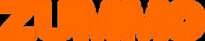 logo-zummo.png