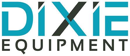 dixieequipment-JPG.jpg