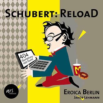 EroicaBerlin_Schubert reload rgb.jpg