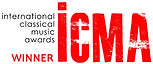 ICMA-Official-Logo-WINNER-reduced2.jpg