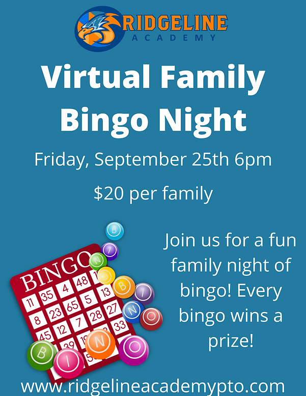 Virtual family bingo.png