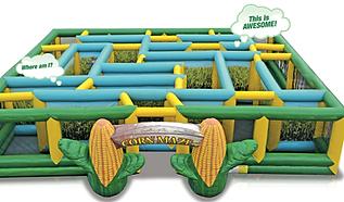 corn-maze.png