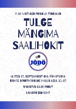 Junior poster estonian.png