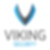 Viking logo, white 1050x1050.png