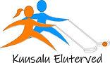 Uus_Logo_2.jpg
