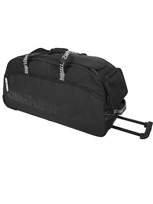 ZONE ROLL BAG BRILLIANT LARGE