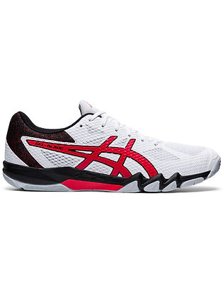 ASICS FLOORBALL SHOE GEL-BLADE 7