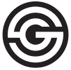 transparent spordiguru.png
