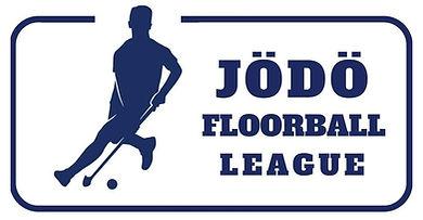 JFL full size logo (1).jpg