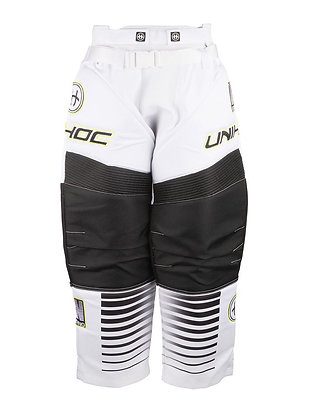 UNIHOC GOALKEEPER PANTS INFERNO