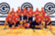 SpordiGuru team photo.jpg