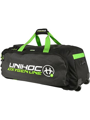 UNIHOC ROLL BAG OXYGEN LINE LARGE