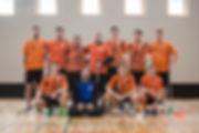 jd-floorball-league-final-day_4036582006
