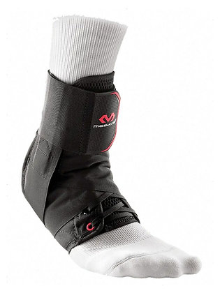 MCDAVID ANKLE SUPPORT BRACE