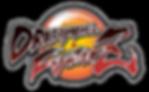 dragon-ball-fighter-z-logo.png