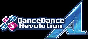 DDR_A_Logo.png