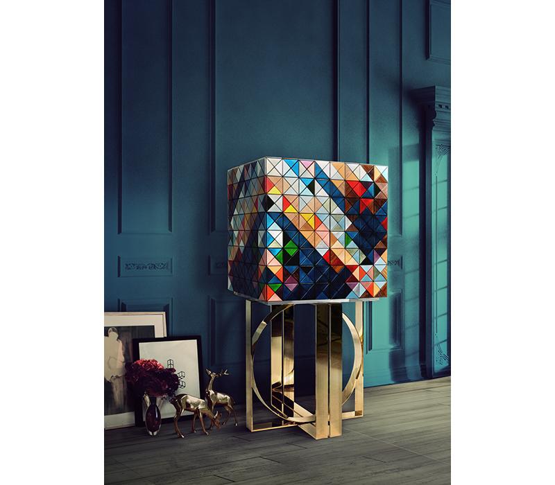 pixel-cabinet-04-boca-do-lobo.png