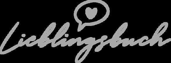 Logo_Lieblingsbuch_weiß.png