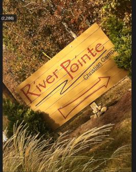 RiverPointe