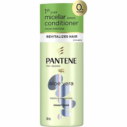 Pantene Pro V Blends Micellar Conditioner 300ml