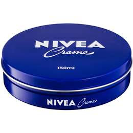 Nivea Creme Tin 150ml