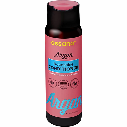 Essano Conditioner Nourishing Argan Oil 300ml