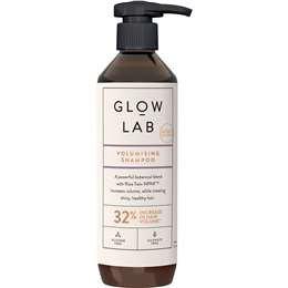 Glow Lab Volumising Shampoo 300ml