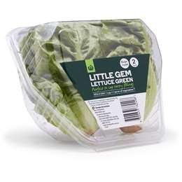 Select Gem Lettuce 2 pack