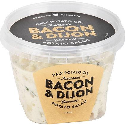Daly Potato Co. Bacon & Dijon Potato Salad 400g