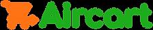 Aircart logo
