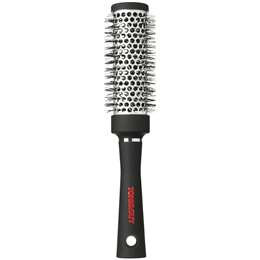Toni & Guy Hot Radial Brush Large each