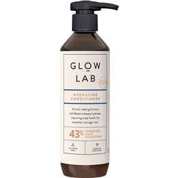 Glow Lab Hydrating Conditioner 300ml
