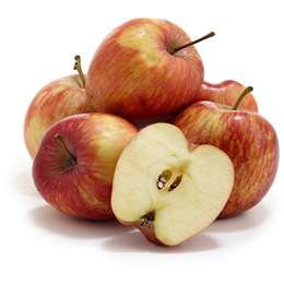 Fresh Red Delicious Apple each