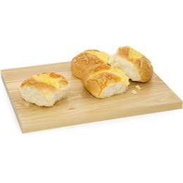 Cheese Roll 4 pack
