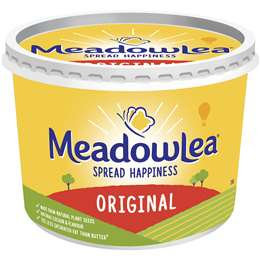 Meadow Lea Spread Original 1kg