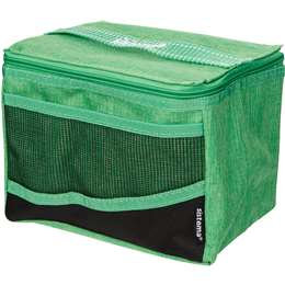 Sistema Coolers Maxi Fold Up Lunch each