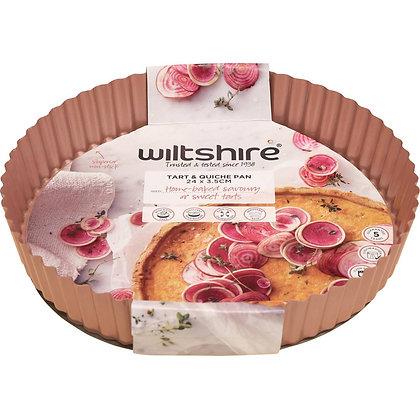 Wiltshire Tart Quiche Pan 25cm each