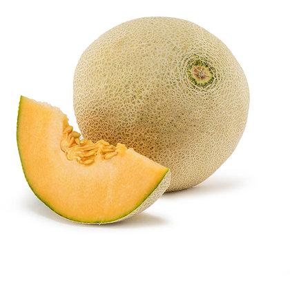 Fresh Rockmelon Whole each