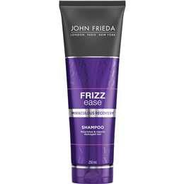 John Frieda Frizz Ease Repairing Shampoo 250ml