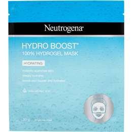 Neutrogena Hydro Boost Hydrating Hydrogel Mask 30g