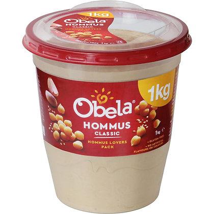 Obela Hommus 1kg