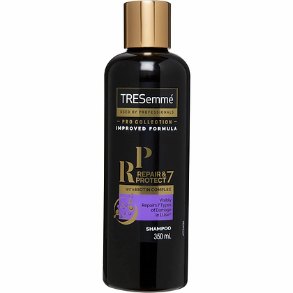 Tresemme Shampoo Repair & Protect 350ml