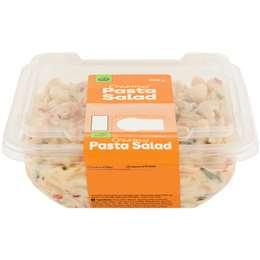 Woolworths Creamy Pasta Salad 800g